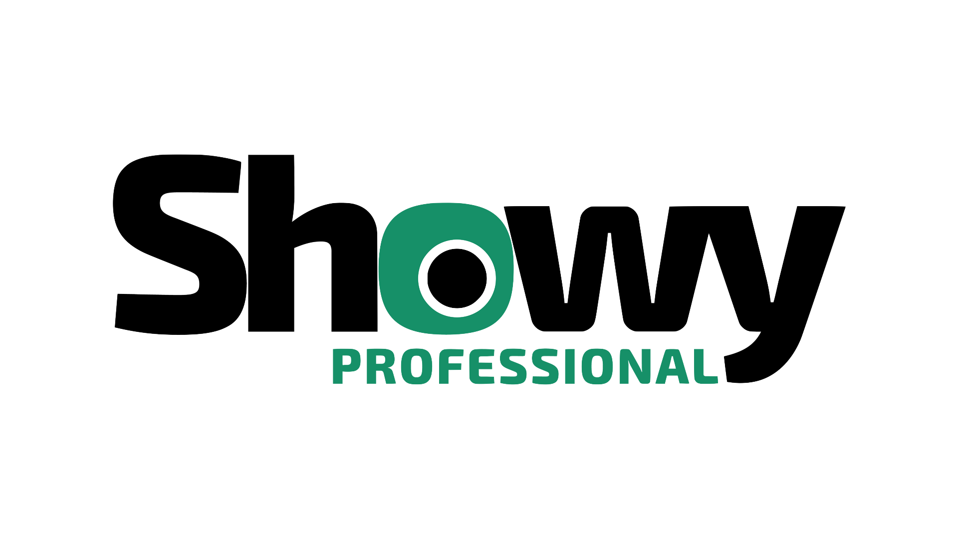 Showy Professional